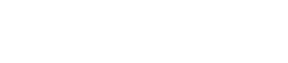 FashionPro | Apparel Retail ERP Solution | POS System | CRM